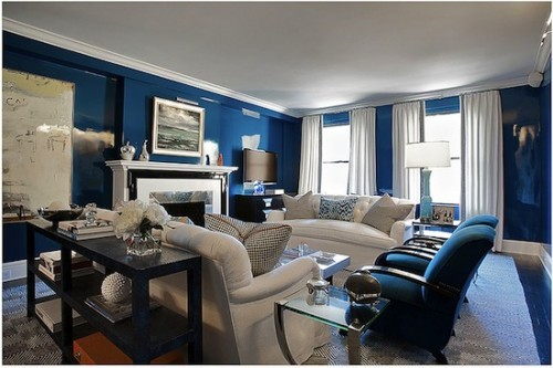 blue room design ideas 16 500 333 shelterness