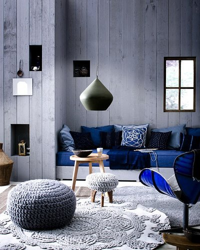 blue room design ideas 21 curbly