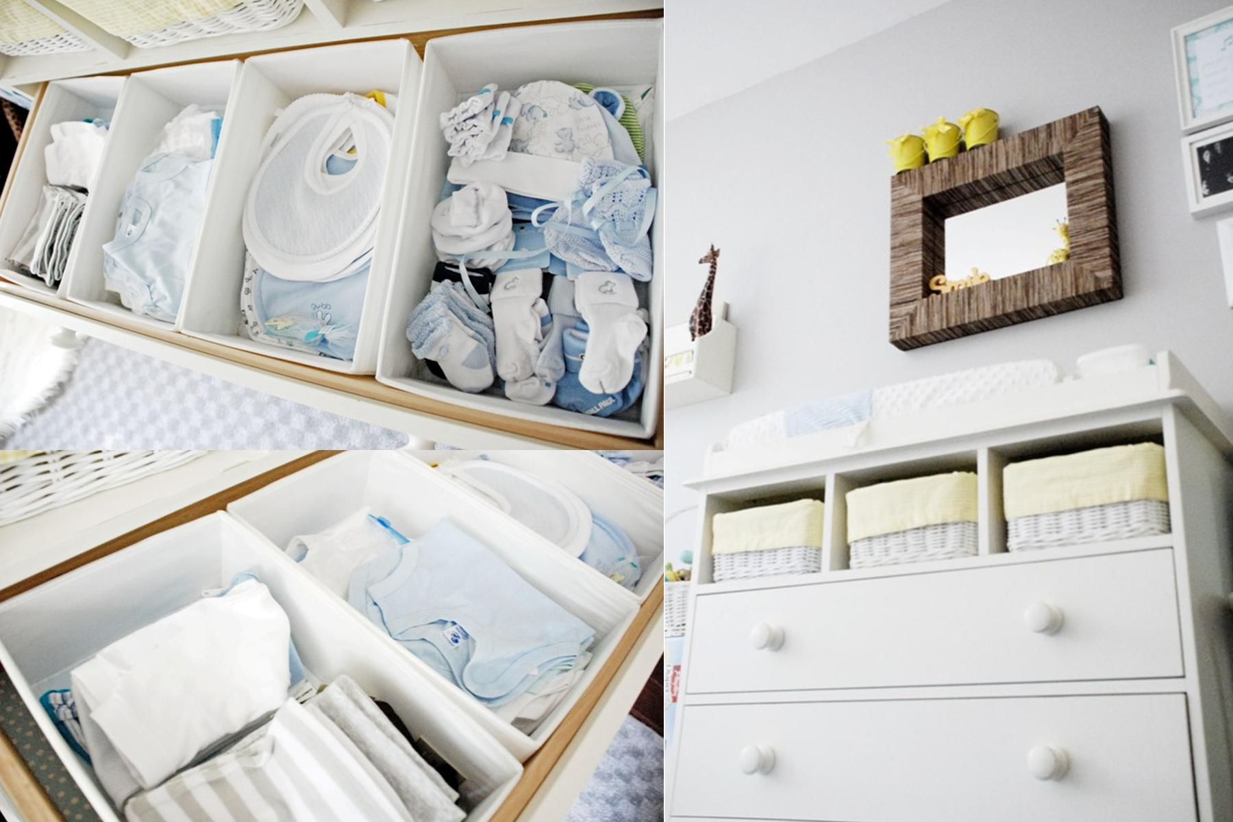 Changing Table. Published June 9, 2011 At 1800 × 1200 In The Nursery ...