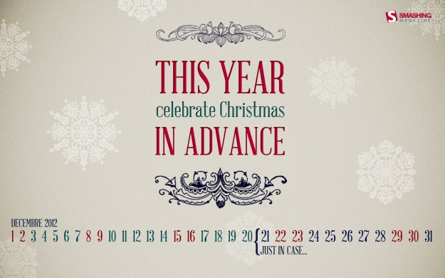 december-12-christmas_in_advance__39-calendar-1920x1200