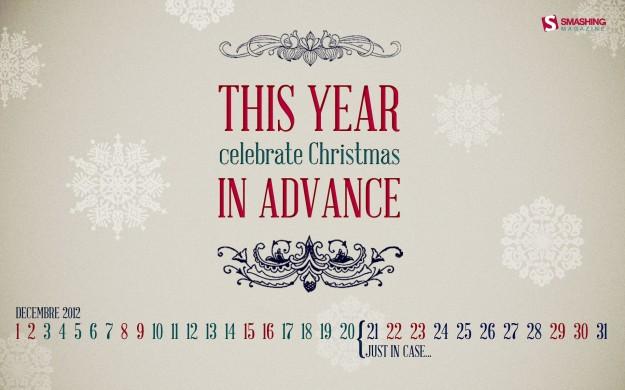 december-12-christmas_in_advance__39-calendar-1920x1200