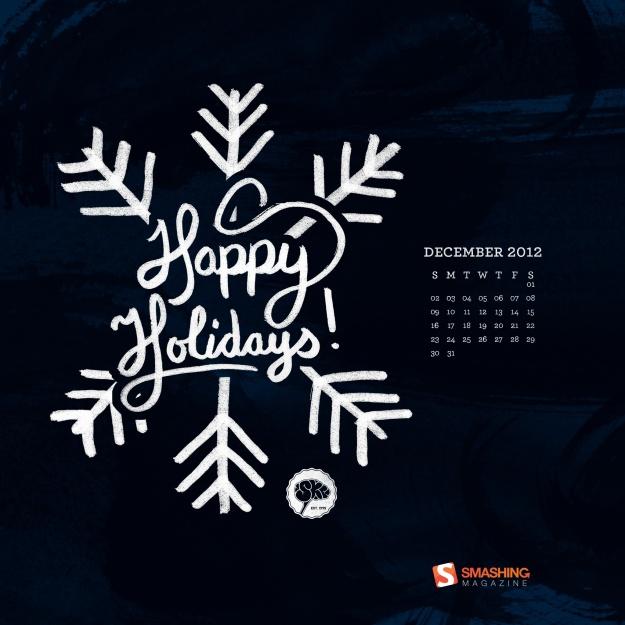 december-12-holiday_handlettering__8-calendar-2048x2048