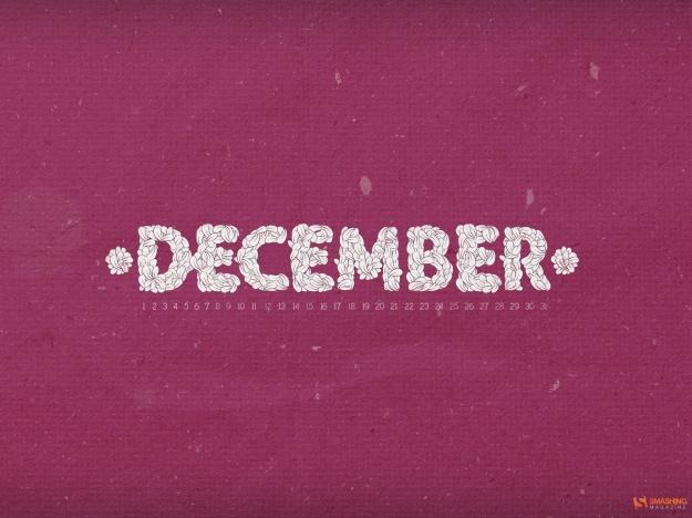 december-12-leaf_margins__15-calendar-1920x1440