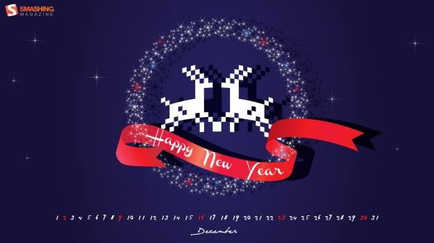 december-12-new_year_is_near__74-calendar-1920x1080