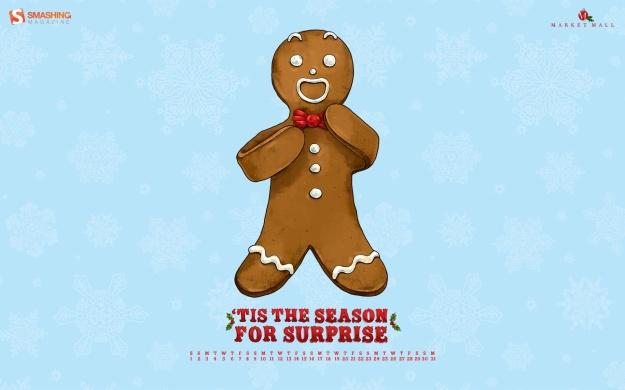 december-12-surprise__86-calendar-1920x1200
