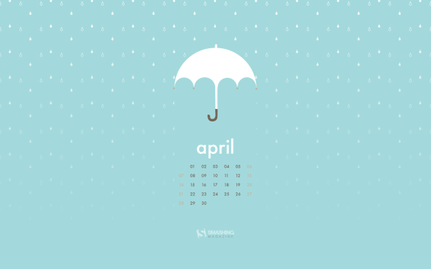 april-13-april_showers__53-calendar-1921x1201