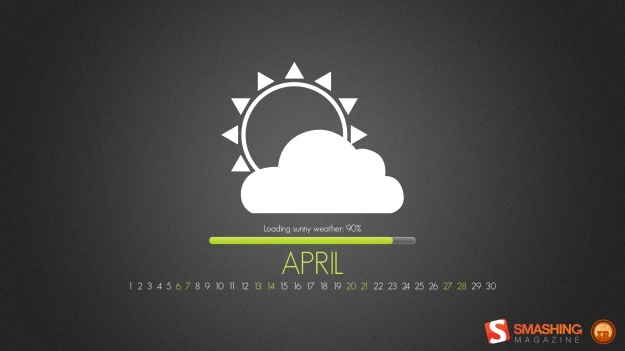 april-13-loading_sunny_weather__67-calendar-1920x1080