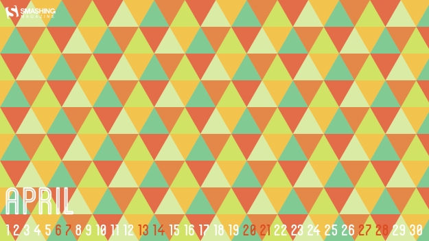 april-13-trianglify__67-calendar-1920x1080