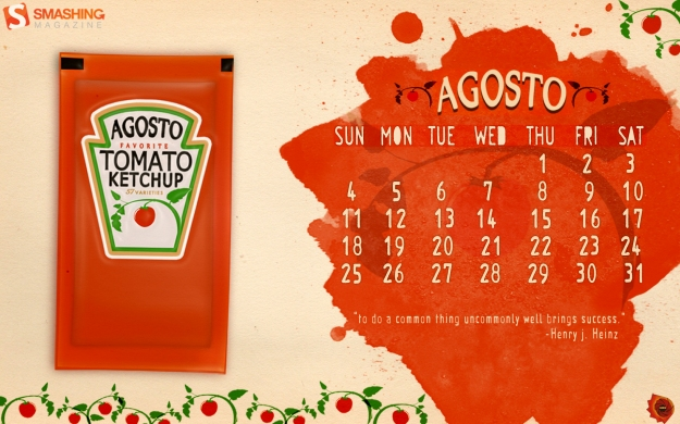 aug-13-agosto-ketchup-cal-1920x1200