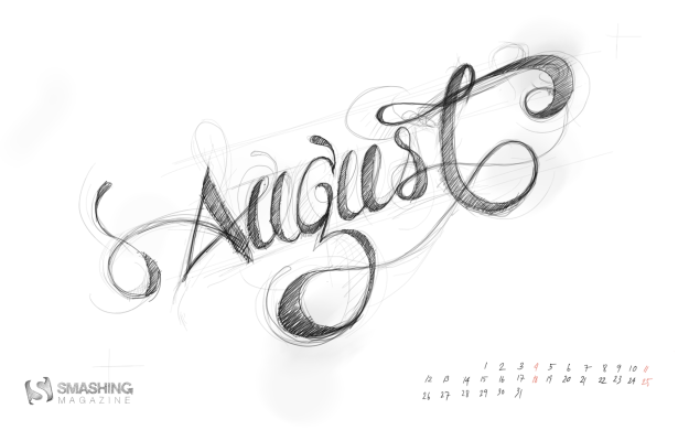 aug-13-handwritten-august-cal-1920x1200