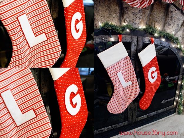 christmas_stockings_2