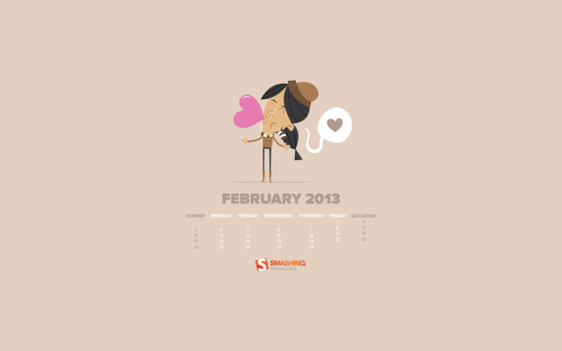 february-13-1024__75-calendar-1920x1200