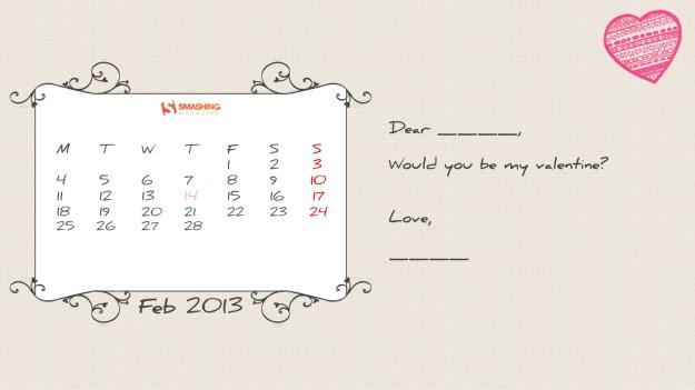 february-13-dear_love__82-calendar-1920x1080