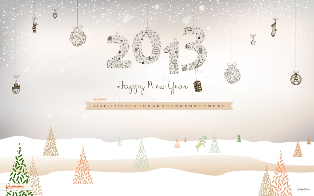 january-13-new_year__98-calendar-1920x1200