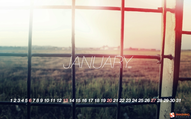 january-13-welcome_to_january__72-calendar-1920x1200