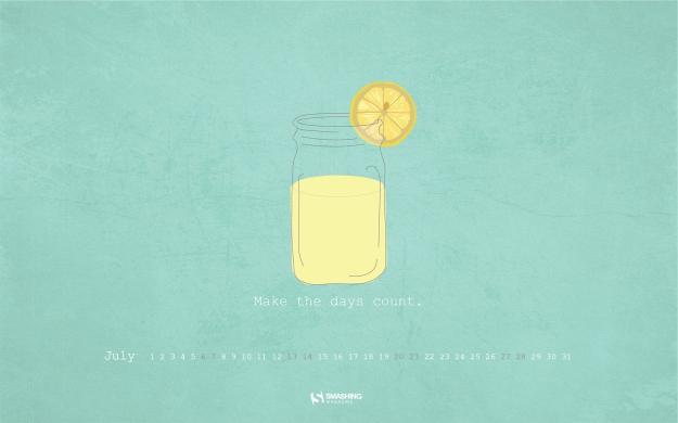 jul-13-mason_jar-calendar-1920x1200