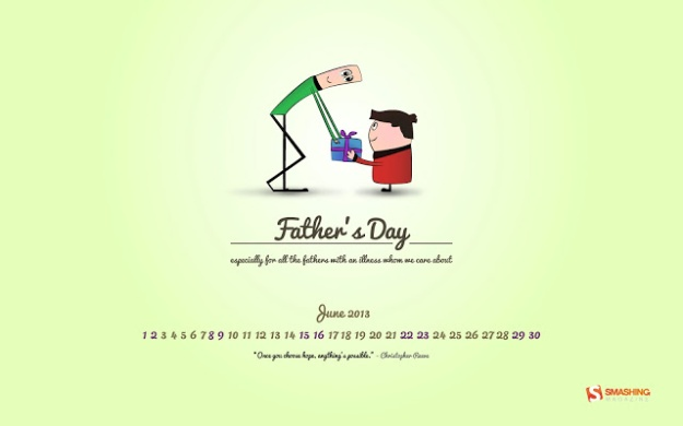 jun-13-fathersday_never_lose_hope-calendar-1920x1200