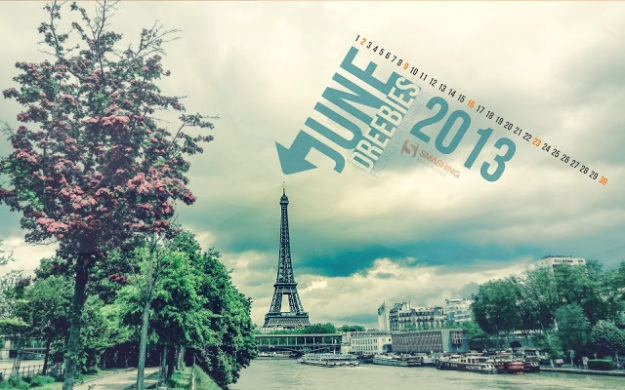 jun-13-i_love_paris-calendar-1920x1200