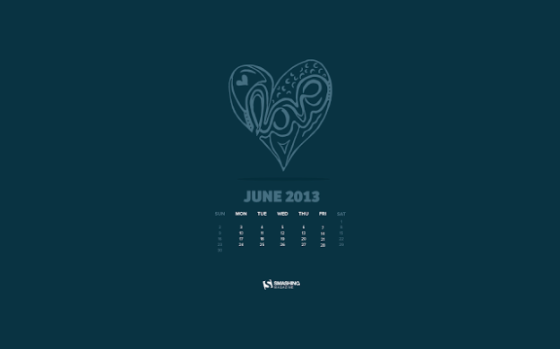 jun-13-love-typography-calendar-1920x1200