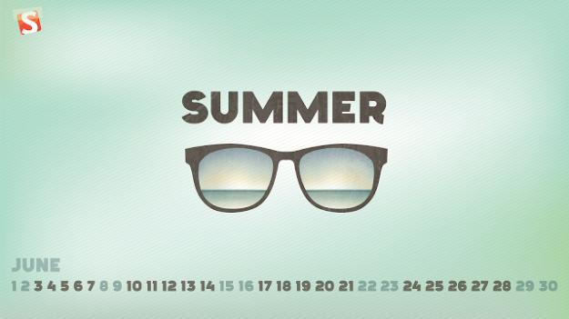 jun-13-Summer-calendar-1920x1080