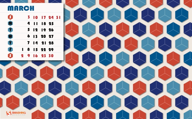 march-13-abstract_retro__22-calendar-1920x1200