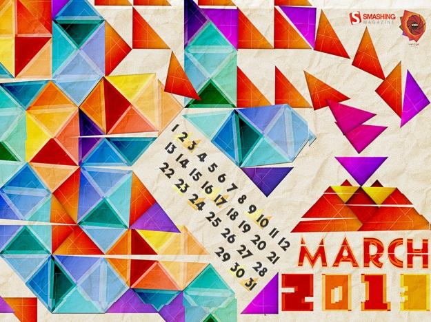 march-13-geometric_march__25-calendar-1920x1440
