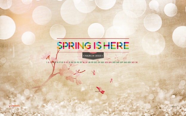 march-13-spring_is_here__94-calendar-1920x1200