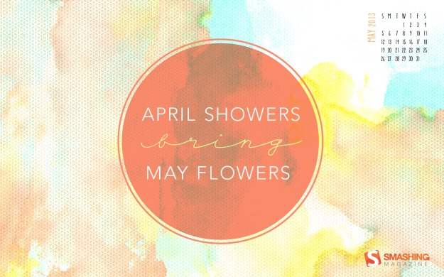 may-13-may_flowers-calendar-1920x1200
