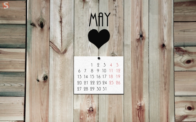 may-13-May_I_Love_You-calendar-1920x1200