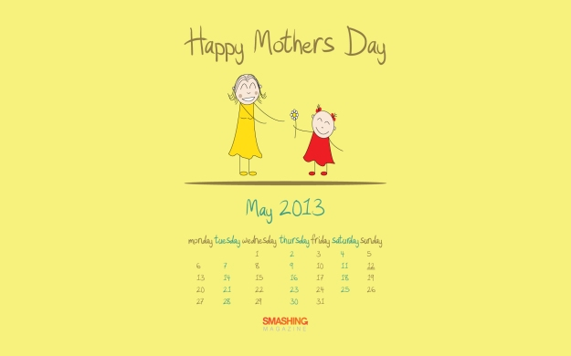 may-13-mothers_day-calendar-1920x1200