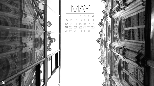 may-13-old_vs_new-calendar-1920x1200
