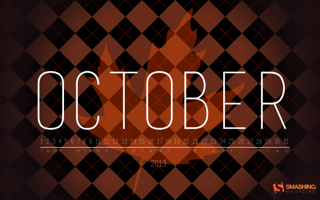 oct-13-aryle-october-cal-1920x1200