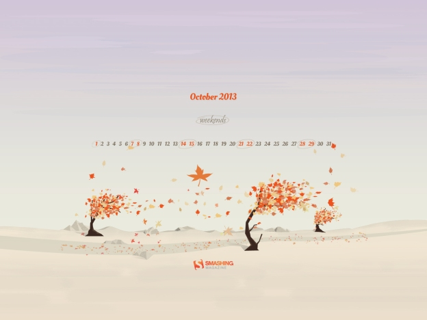 oct-13-beautiful-autumn-cal-1400x1050