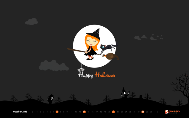 oct-13-happy-halloween-cal-1920x1200