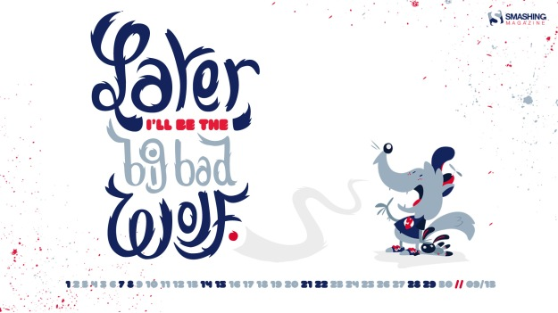 sep-13-big-bad-wolf-cal-1920x1080