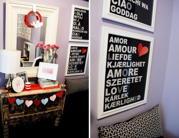 valentines_decor_2