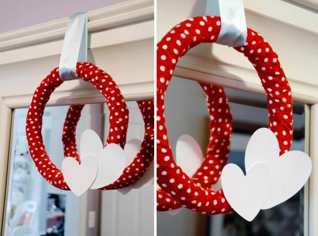 valentines_decor_3