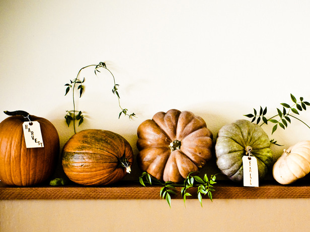 Original_Mantel-Decorating-Grace-Light-Thanksgiving_s4x3_lg
