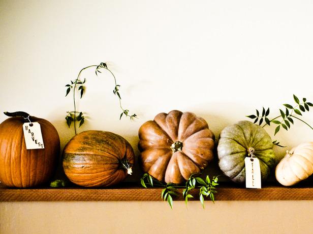 Original_Mantel-Decorating-Grace-Light-Thanksgiving_s4x3_lg
