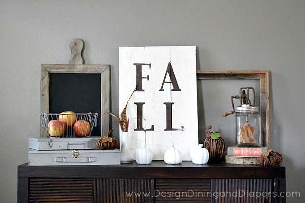 Rustic-Fall-Vignette-5-by-@tarynatddd