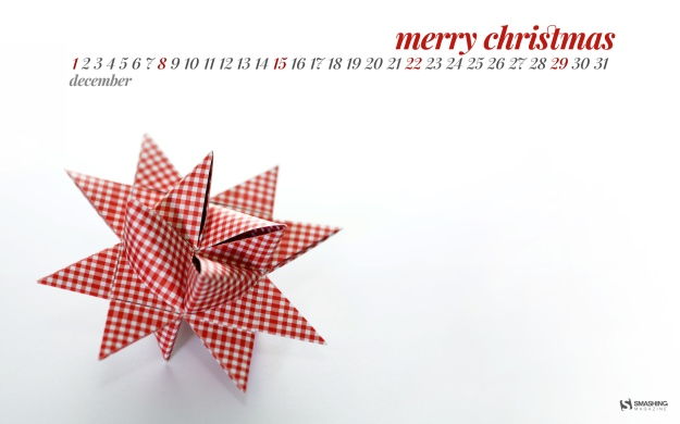 dec-13-christmas-crafting-cal-1920x1200