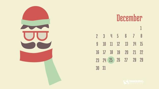 dec-13-frozen-mustache-cal-1920x1080