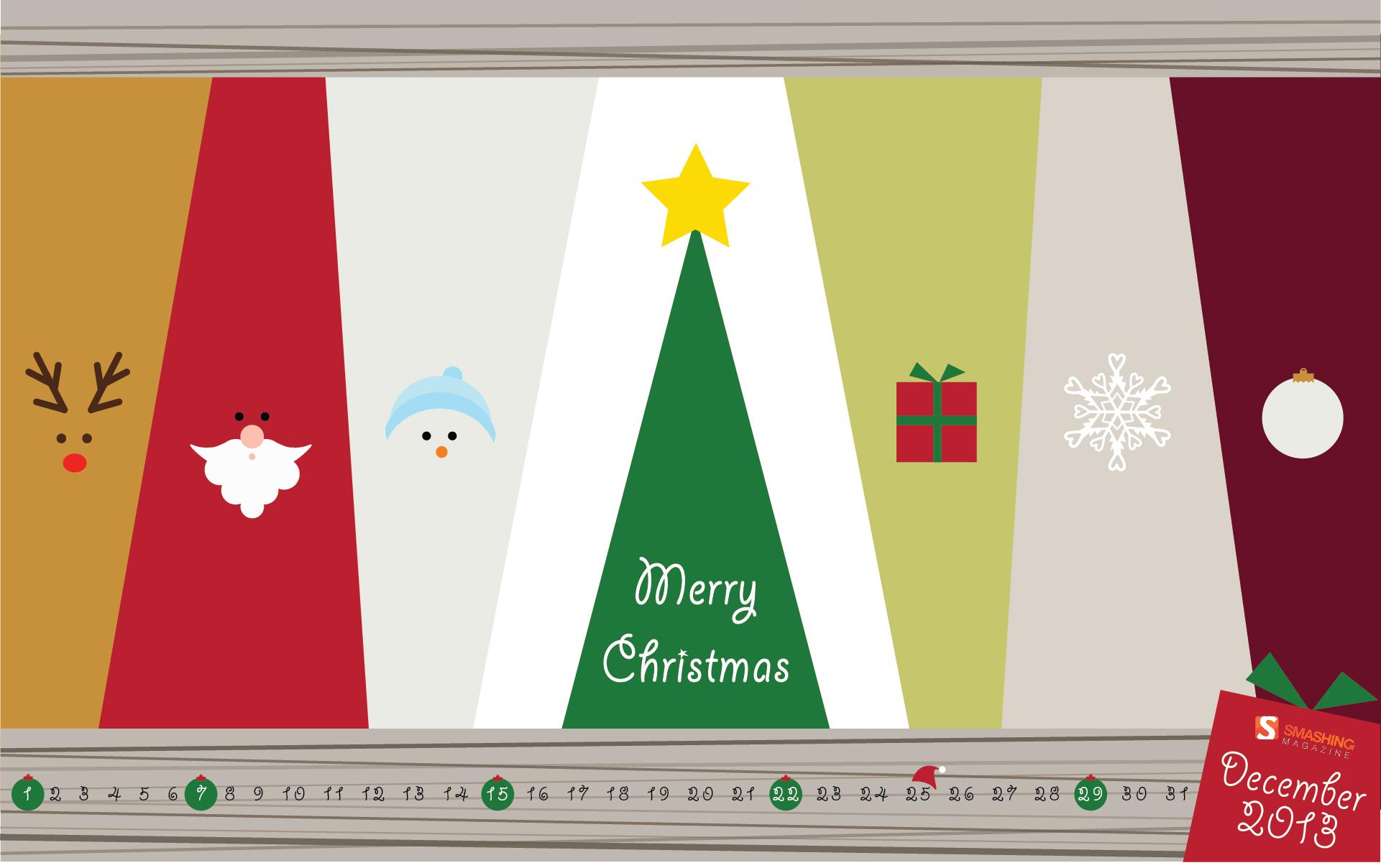 dec-13-minimalist-christmas-cal-1920x1200